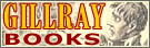 Gillray Books